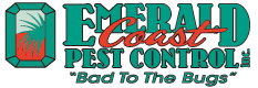 Emerald Coast Pest Control